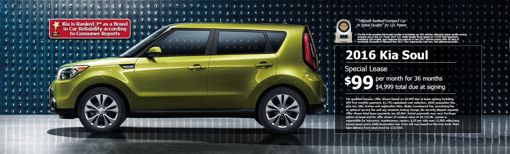 2016 Kia Soul Reviews Consumer Reports All About