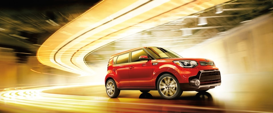 compare kia soul what makes the kia soul better than the competition. Black Bedroom Furniture Sets. Home Design Ideas