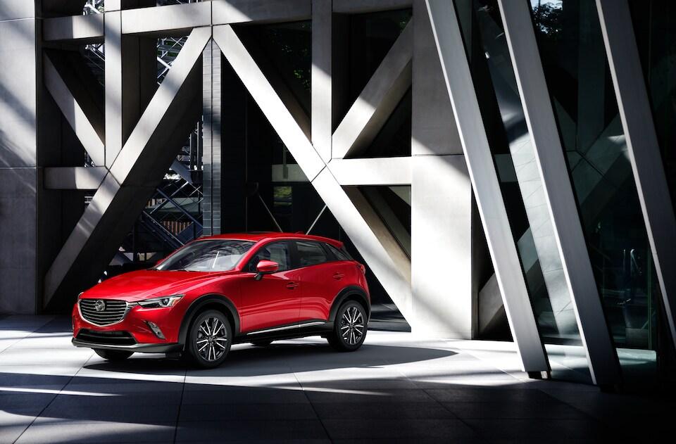 New Mazda CX For Sale Gainesville The Villages Leesburg FL - Car show gainesville fl