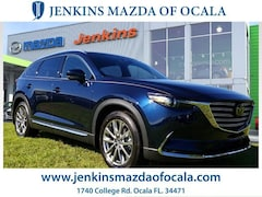 2019 Mazda Mazda CX-9 Grand Touring SUV for Sale Near Orlando