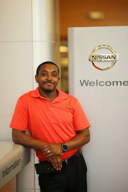 Staff Jenkins Nissan Последние твиты от jenkins nissan (@nissanjenkins). staff jenkins nissan
