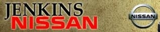 Service Specials Jenkins Nissan Stop in today to visit jenkins nissan in lakeland, fl. service specials jenkins nissan