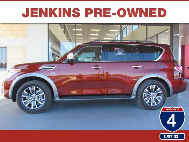 Jenkins Nissan Used Cars / Shop 222 vehicles for sale starting at ,512 from jenkins nissan of leesburg, a trusted by clicking send text, i consent to be contacted by carsforsale.com and the dealer selling this car at any telephone.