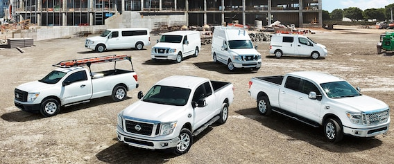 Fleet Service Jenkins Nissan Schedule an automotive service appointment online at patterson nissan longview and let our expert team keep your vehicle in top shape. fleet service jenkins nissan