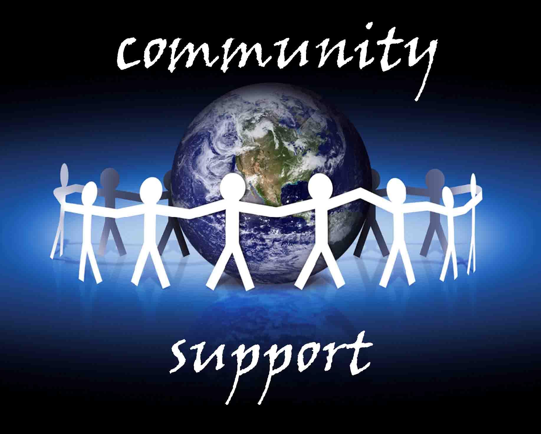 Community Involvement Jenkins Nissan Lakeland FL