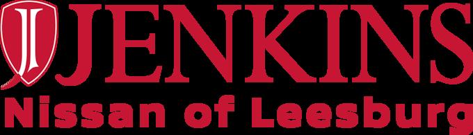 Jenkins Nissan of Leesburg