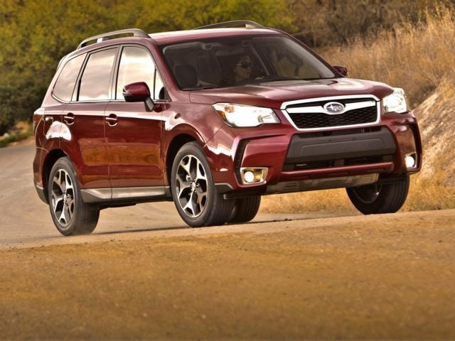 College Grad Program Save On New Used Subaru Vehicles - Subaru graduate program