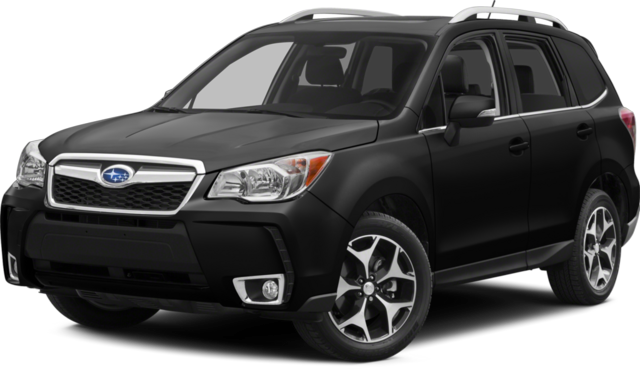 compare crosstrek forester impreza legacy outback to the competition wagner subaru in. Black Bedroom Furniture Sets. Home Design Ideas