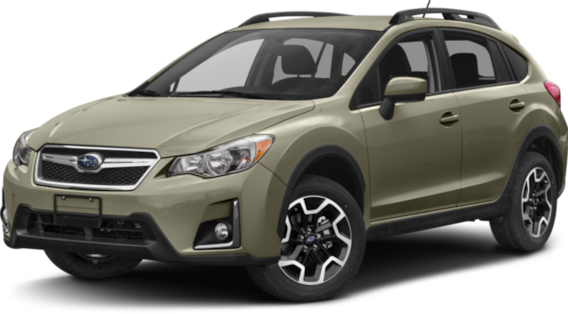 Compare Subaru Models >> Subaru Model Comparisons Jenkins Subaru Bridgeport