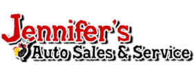 Jennifer's Auto Sales & Service