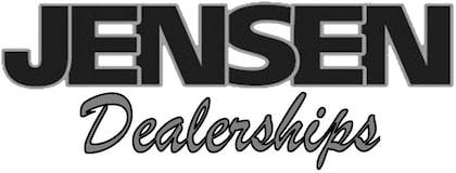 Jensen Dealerships
