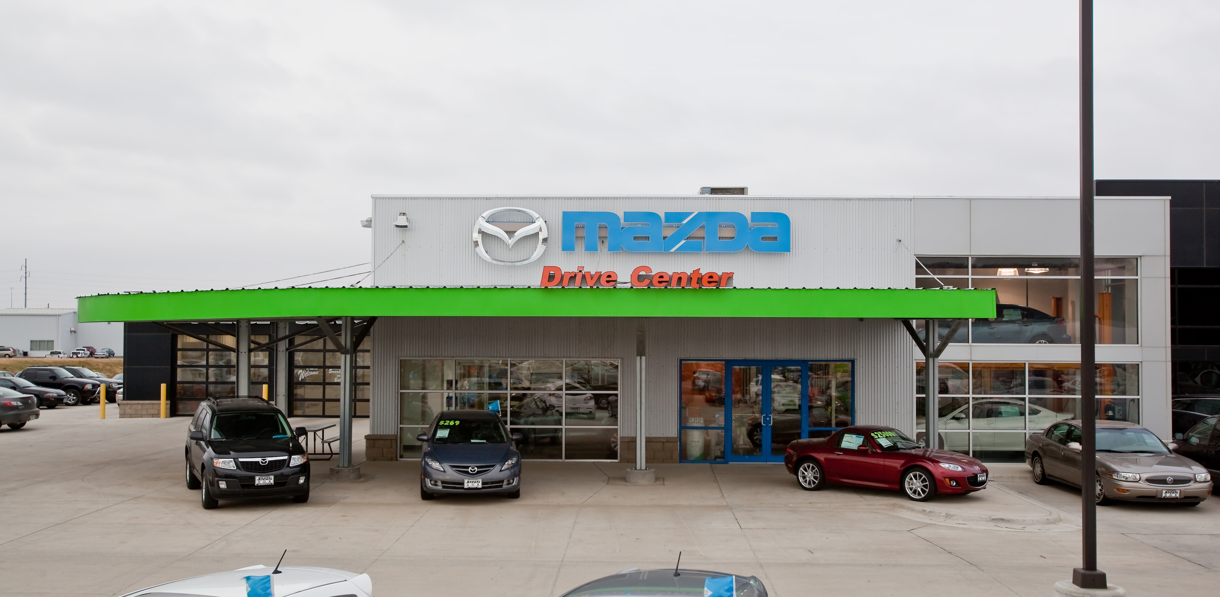 locations youtube dealership watch weber mazda