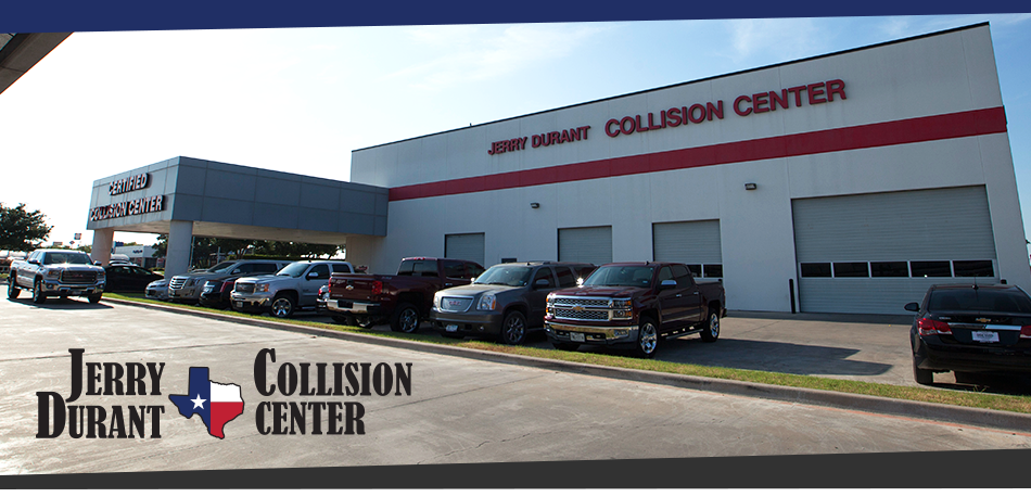 Jerry Durant Toyota >> Collision Center Jerry Durant Auto Group