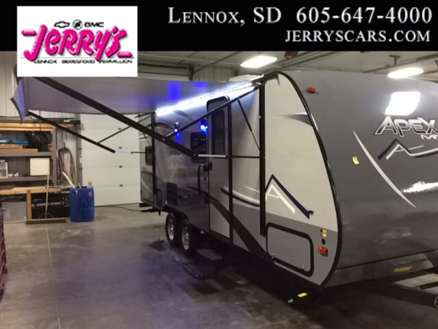 Jerry'S Auto Sale >> New Rv Inventory Jerry S Auto Group