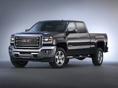2018 GMC Sierra 3500HD Chassis Base Truck Regular Cab