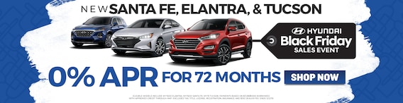 Black Friday Deals In Weatherford Texas Jerry S Hyundai