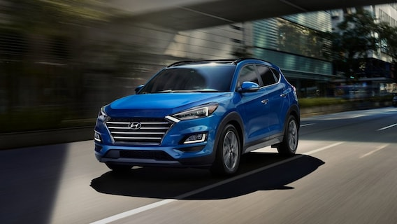 new 2021 hyundai tucson near me weatherford tx jerry s hyundai new 2021 hyundai tucson near me