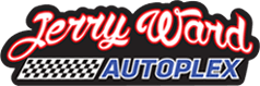 Jerry Ward Autoplex