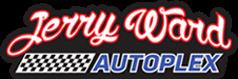 Jerry Ward Autoplex