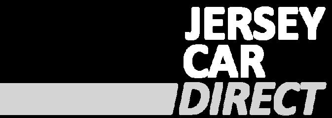 Jersey Car Direct