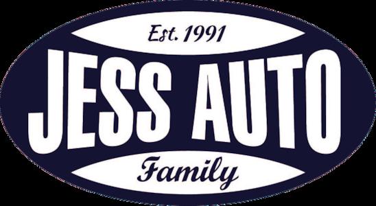 Jess Ford Pullman >> Jess Auto Group New Dodge Jeep Ford Chrysler Ram
