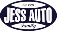 Jess Auto Group