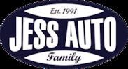 Jess Auto Group