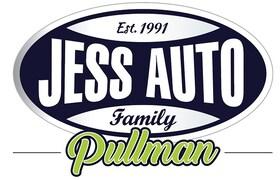 Jess Ford Pullman >> Jess Ford Of Pullman Ford Dealership In Pullman Wa