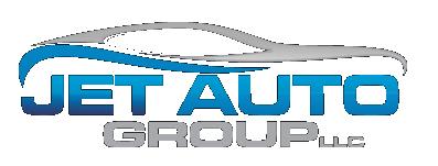 JET Auto Group LLC