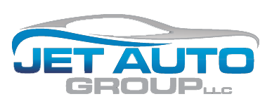 JET Auto Group LLC