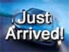2019 Ram 1500 BIG HORN CREW CAB 4X4 5'7 BOX Crew Cab