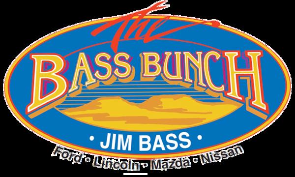 Jim Bass Cars & Trucks