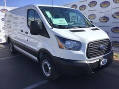 New 2019 Ford Transit-150 Base Cargo Van in San Angelo. TX