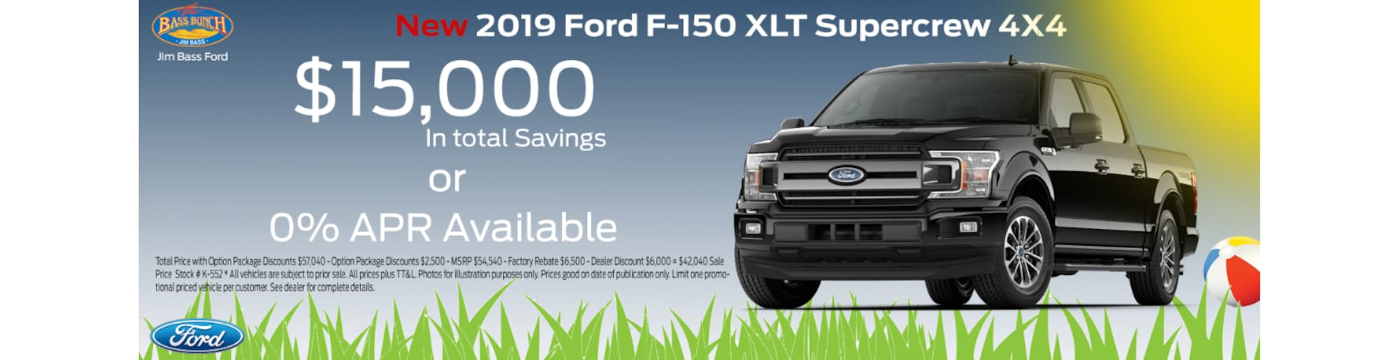 Ford Dealership Greenville Tx >> Jim Bass Ford Inc Ford Dealer In San Angelo Tx Finance Lease