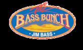 Jim Bass Mazda