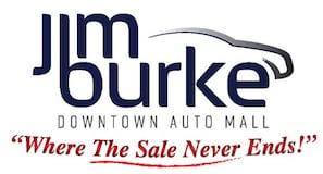 Jim Burke Automotive Inc