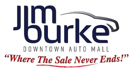 Jim Burke Automotive Inc