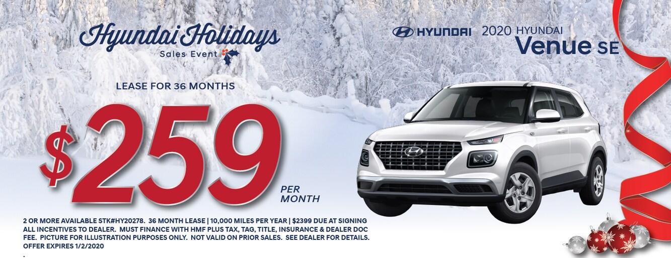 Jim Burke Hyundai >> Jim Burke Hyundai | New Hyundai Dealership in Birmingham, AL