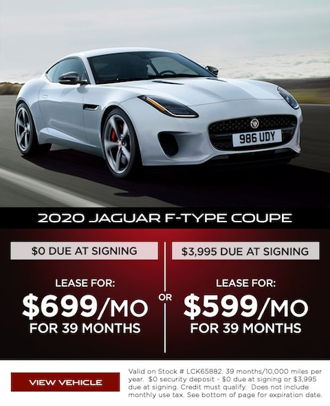 $699 PER MONTH WITH $0 DUE AT SIGNING OR $599 PER MONTH WITH $3,995 DUE AT SIGNING