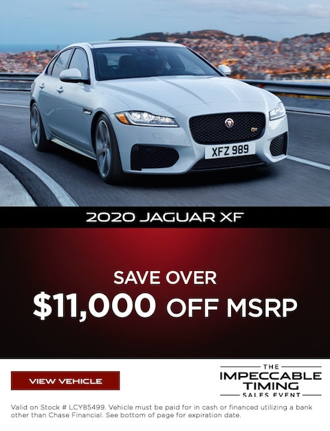 Over $11,000 Off MSRP