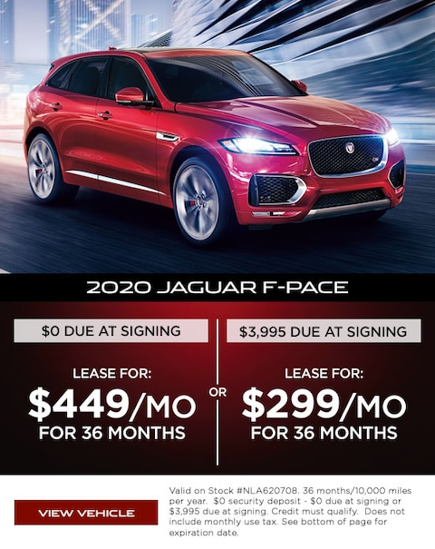$449 PER MONTH WITH $0 DUE AT SIGNING OR $299 PER MONTH WITH $3,995 DUE AT SIGNING