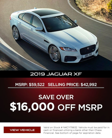 Over $16,000 Off MSRP, SELLING PRICE: $42,992