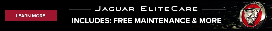Jim Burke Automotive >> New Jaguar Vehicles for Sale in Birmingham | Jaguar Birmingham