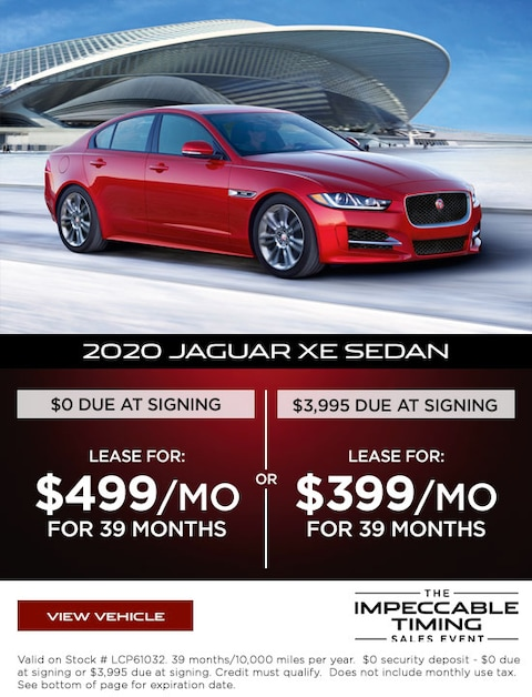 $499 PER MONTH WITH $0 DUE AT SIGNING OR $399 PER MONTH WITH $3,995 DUE AT SIGNING