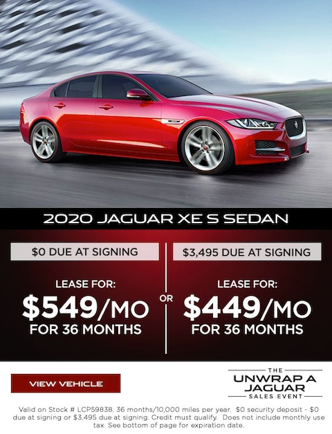$549 PER MONTH WITH $0 DUE AT SIGNING OR $449 PER MONTH WITH $3,495 DUE AT SIGNING