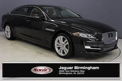 New 2019 Jaguar XJ XJL Portfolio Sedan for sale in Birmingham, AL