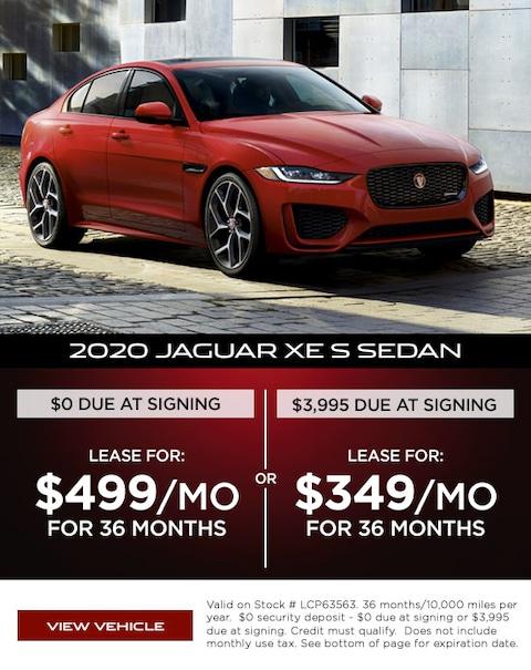 $499 PER MONTH WITH $0 DUE AT SIGNING OR $349 PER MONTH WITH $3,995 DUE AT SIGNING