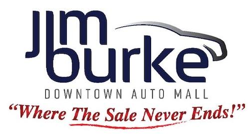 Jim Burke Nissan