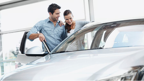 Certified Pre-Owned Nissan Deals