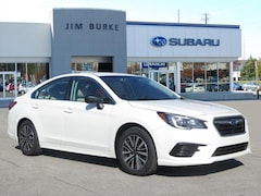 New 2019 Subaru Legacy 2.5i Sedan 4S3BNAB64K3008007 For sale in Birmingham AL, near Hoover